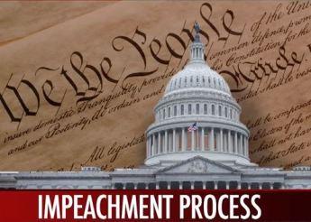 control the Senate impeach
