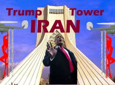 Reaction To Trump's Action Against Iran
