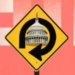 Warren Campaign Is Suspended