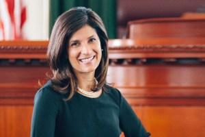 Sara Gideon can Flip ME Senate seat