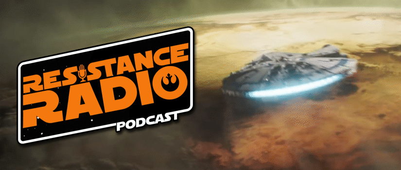 Episode #102: What do you think?