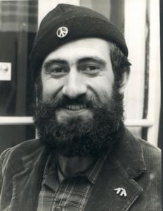 Pepe Beúnza