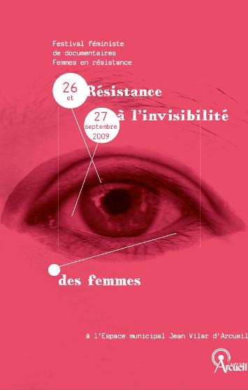 femme_en_resistance_2009_prog_1