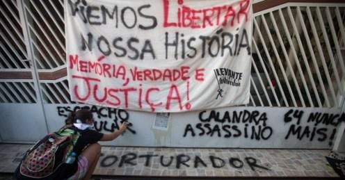 Protesto 5