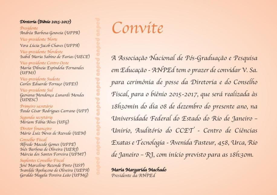 Convite posse diretoria ANPEd_biênio 2015-2017-page-001