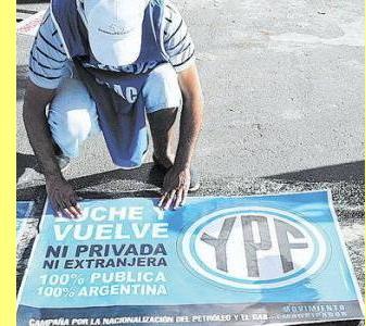 YPF (http://resistir.info)