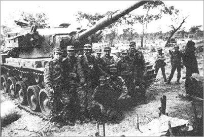 Batalha de Cuito Canavale (http://resistir.info)