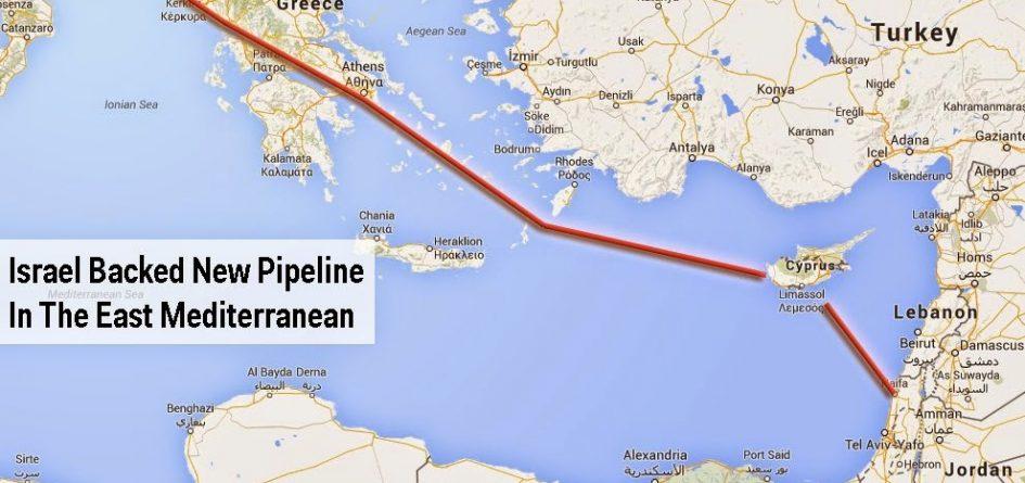 Resultado de imagem para plano europeu de gás