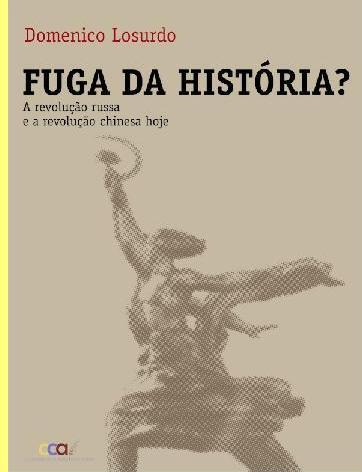 Capa de Luís Carlos Amaro.