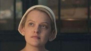 The Handmaid's Tale : une saison 5 est-elle prévue ?