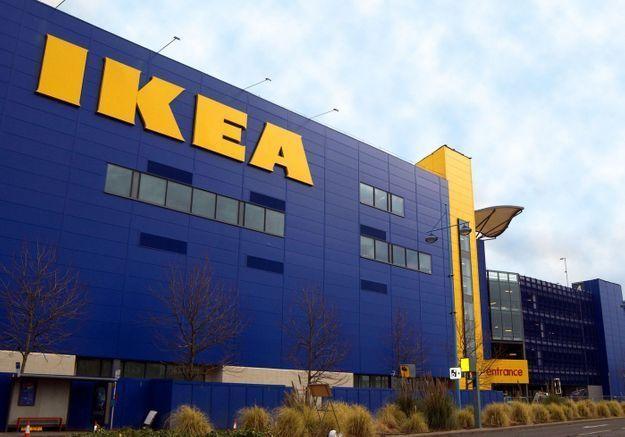 Connaissez Vous Les Neuf Avantages De La Carte Ikea Elle