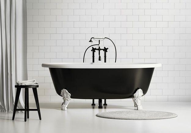 salle de bain 7 questions a se poser