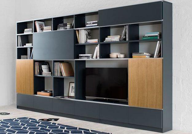 meuble sur mesure mobilier sur mesure