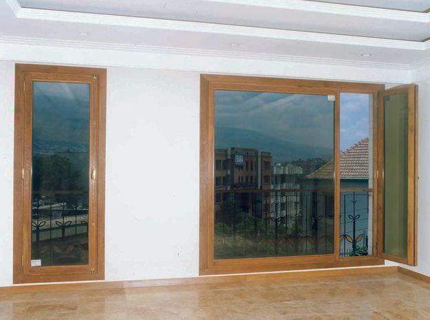 poser un double vitrage elle decoration