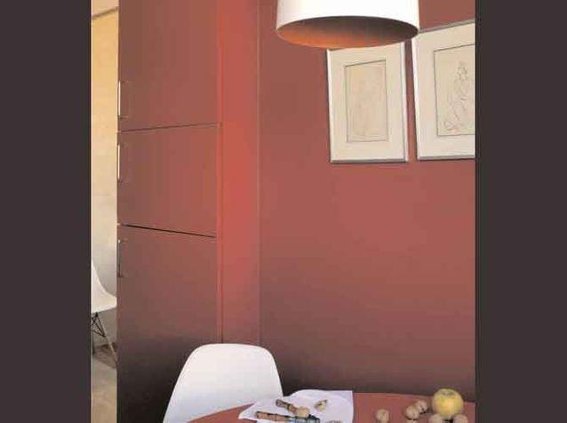 couleur nos idees pour sublimer la maison