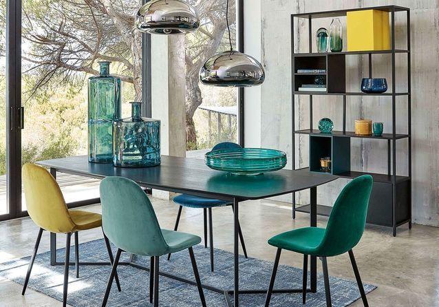 Hm Home Ikea Zara Home Maisons Du Monde Leurs