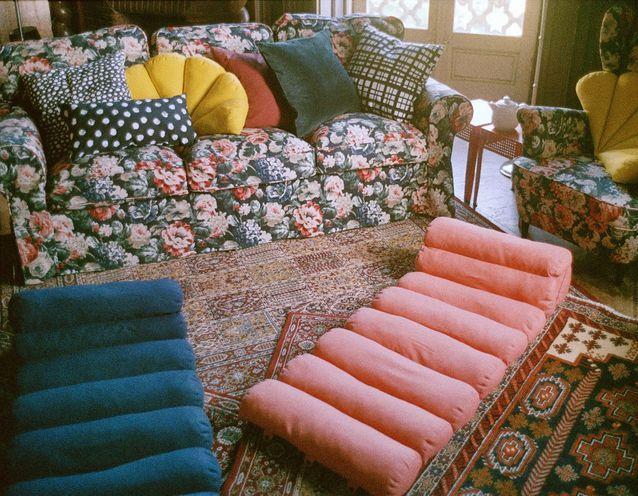 Ikea Devoile Une Collection Sur Mesure Franchement Pratique Et Decalee Elle Decoration