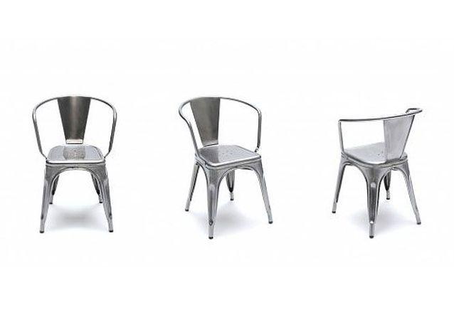 30 chaises de createur elle decoration
