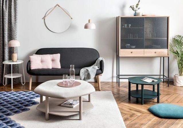 le top des meubles modulables pour