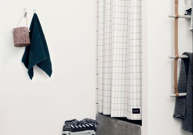 rideau de douche 15 rideaux de douche
