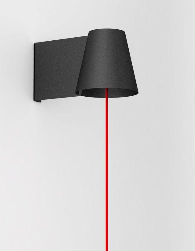 50 lampes objets pour s eclairer avec