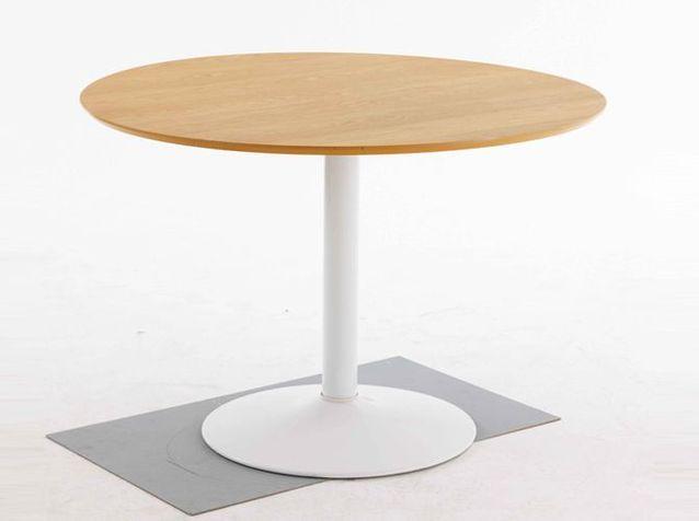 tables de repas pour tous les styles