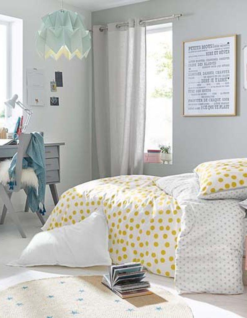5 conseils pour une chambre d ado qui