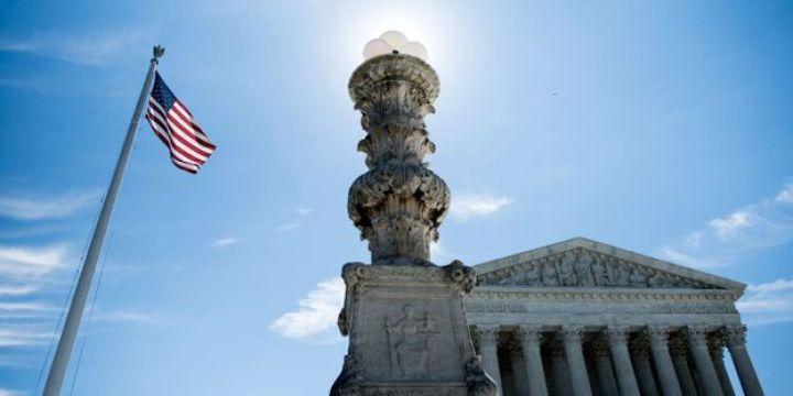 """Les condamnés """"n'ont pas fait le nécessaire pour justifier l'intervention en dernière minute d'un tribunal fédéral"""", selon une décision de la Cour suprême publiée mardi (photo d'illustration)."""