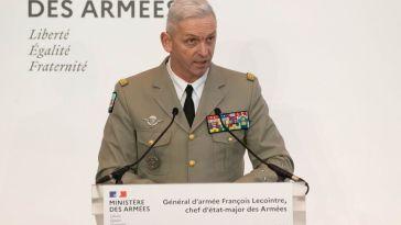 Les militaires signataires de la tribune controversée vont être sanctionnés