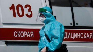 Prudence pendant l'Euro, grosse angoisse à Moscou… le point sur le coronavirus