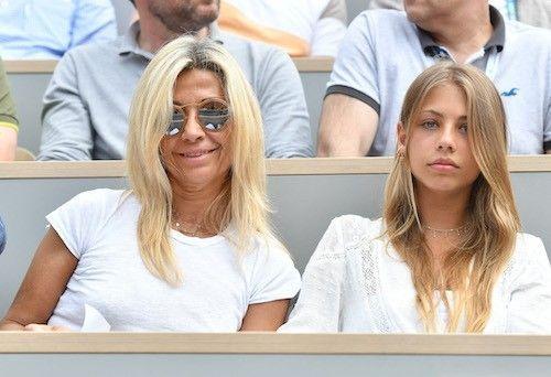 Jean-Paul Belmondo : Sa fille Stella humiliée ? Elle pousse un coup de gueule