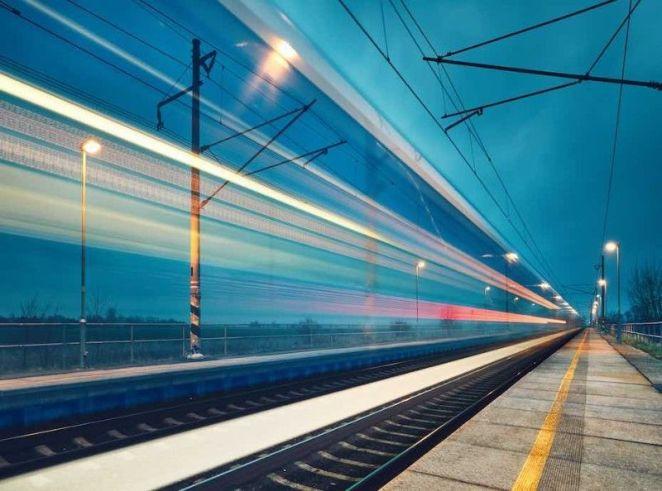 Sceaux : un homme meurt après être tombé accidentellement sur les rails du RER B