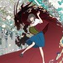 dd0adb43a1ce425dafb82e44db454e86 Latest Mamoru Hosoda Movie Belle Releases Teaser Video & Poster! | Tokyo Otaku Mode