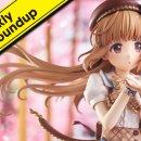 dc7690aa6d634fef8c06ea67f7e711e4 TOM Weekly Figure Roundup: May 16, 2021 to May 22, 2021   Tokyo Otaku Mode