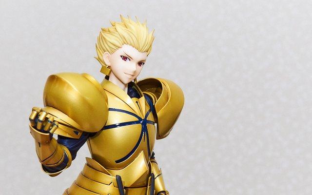 Figure News Tokyo Otaku Mode Tom Shop Figures Merch From Japan