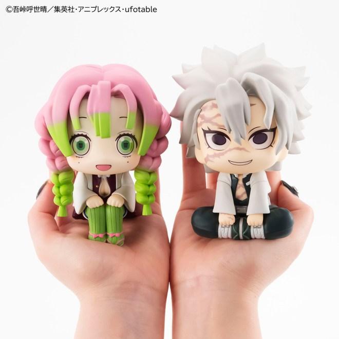 1e5f5fd919084990a9a1933f448425ac TOM Weekly Figure Roundup: May 9, 2021 to May 15, 2021   Tokyo Otaku Mode