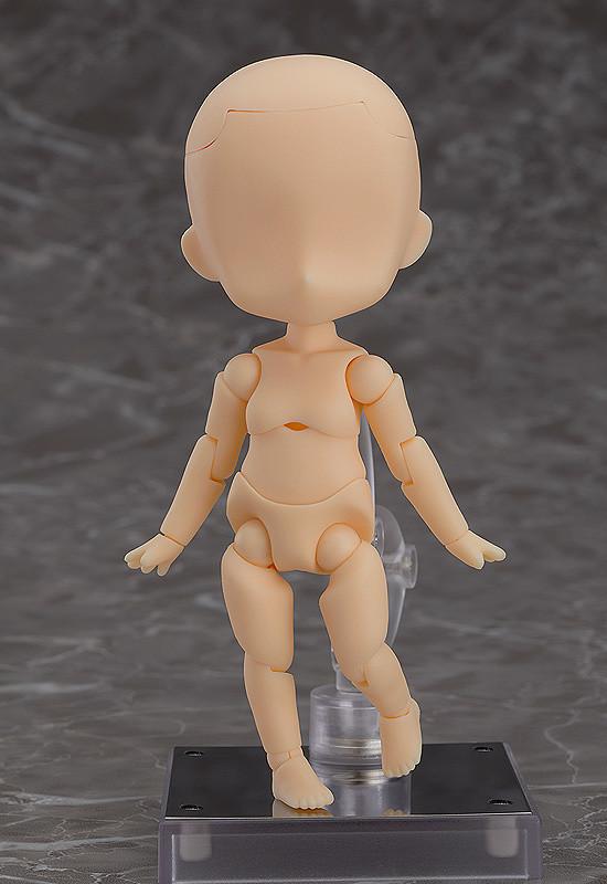 4811156bba9a4769aa33f854edd06b83 TOM Weekly Figure Roundup: 11 Apr, 2021 to 17 Apr, 2021   Tokyo Otaku Mode