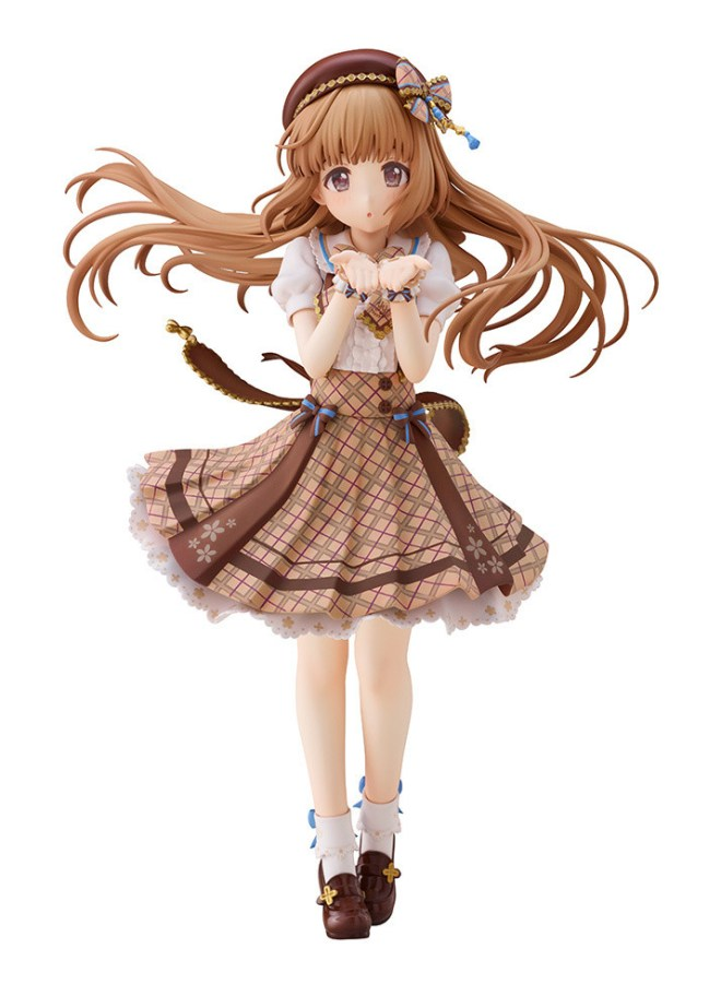 557a3a4998124460ac65be544c5d7088 TOM Weekly Figure Roundup: May 16, 2021 to May 22, 2021   Tokyo Otaku Mode