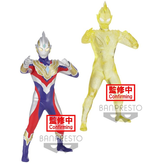61259c96bb6d4e28918b03027572216a TOM Weekly Figure Roundup: May 30, 2021 to June 5, 2021   Tokyo Otaku Mode