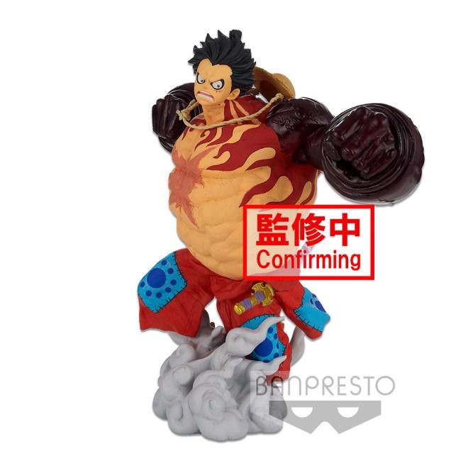 62ef6edadc854cbe95ed222e951ef961 TOM Weekly Figure Roundup: 04 Jul, 2021 to 10 Jul, 2021 | Tokyo Otaku Mode