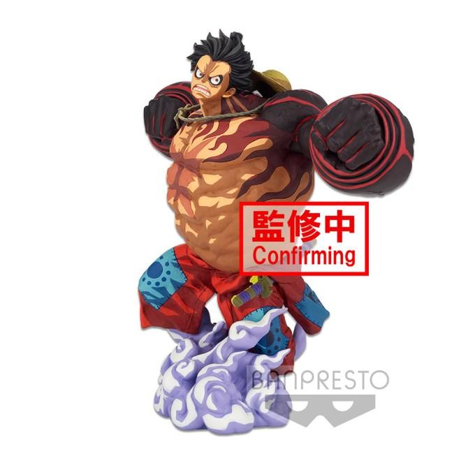 6a8388974af543e9932324c480293cec TOM Weekly Figure Roundup: 04 Jul, 2021 to 10 Jul, 2021 | Tokyo Otaku Mode