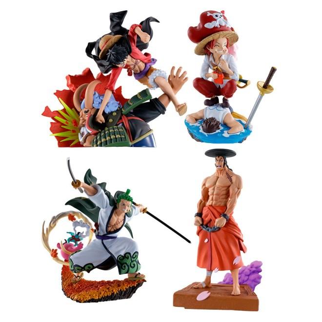 85852269c7bf42a39bc7e5a6284b416b TOM Weekly Figure Roundup: 04 Jul, 2021 to 10 Jul, 2021 | Tokyo Otaku Mode