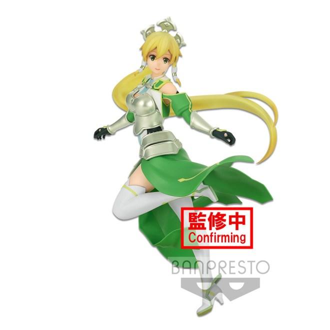 b4a72e0fe1fb40258583ac9676b63896 TOM Weekly Figure Roundup: May 30, 2021 to June 5, 2021   Tokyo Otaku Mode