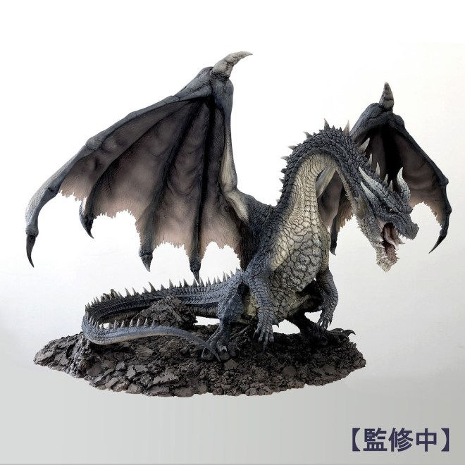 c65ef6aa870d4933935d45404a04f418 TOM Weekly Figure Roundup: 04 Jul, 2021 to 10 Jul, 2021 | Tokyo Otaku Mode