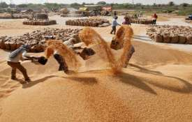 कृषि उत्पादों...- India TV Hindi