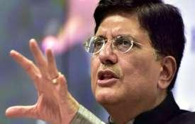 <p>INDIA ASEAN meet on...- India TV Hindi