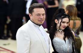 Elon Musk becomes world's fourth-richest billionaire after gaining 8 billion dollar- India TV Hindi