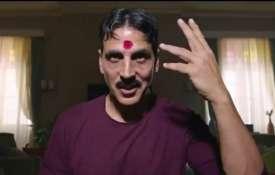 akshay kumar, laxmmi bomb- India TV Hindi