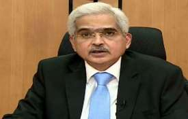 RBI maintains status quo on policy rate- India TV Hindi