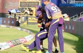 Royal Challengers Bangalore vs Kolkata Knight Riders Head To Head Preview RCB vs KKR - India TV Hindi